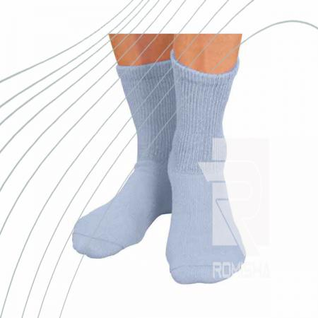 diabetic women socks Price List from Distributors