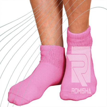 diabetic women socks Distribution centers
