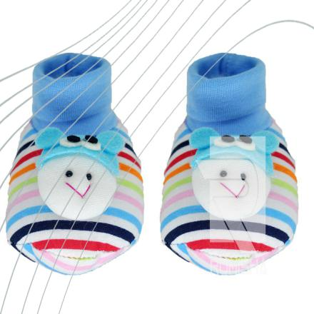 fancy socks for babies Types Sales