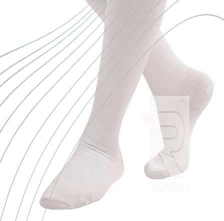 What are the diabetic women socks?