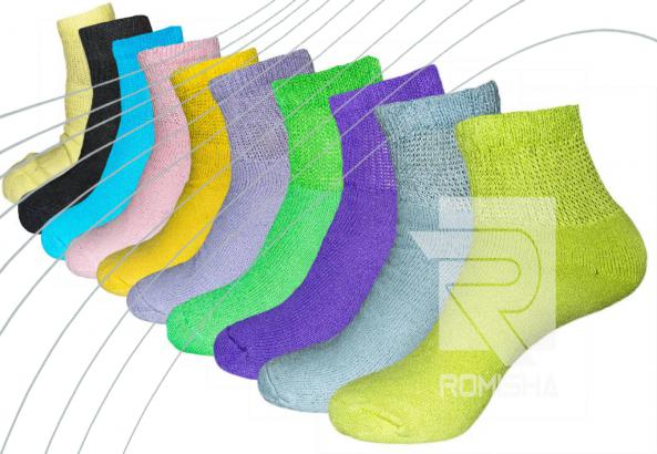 diabetic women socks popularity