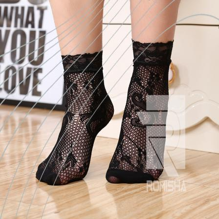 unique women's socks Wholesale Price for Traders